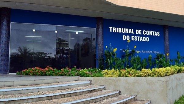 TCE-PI retoma julgamentos com 76 processos em pauta