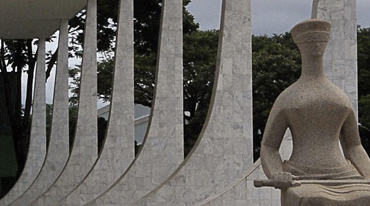Judiciário reduz expediente em dias de jogos do Brasil na Copa