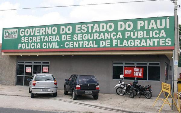 Plantão de gênero 24 horas será inaugurado hoje em Teresina