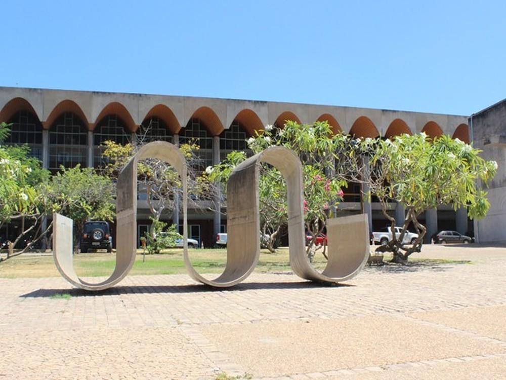 Assembleia Legislativa do Piauí convoca 42 aprovados em concurso
