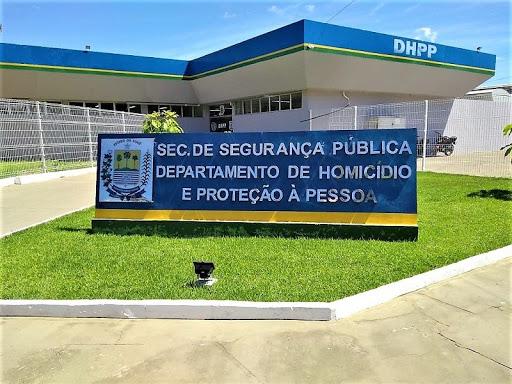 Investigação sobre morte de ex-prefeito Firmino Filho completa um mês na quinta-feira