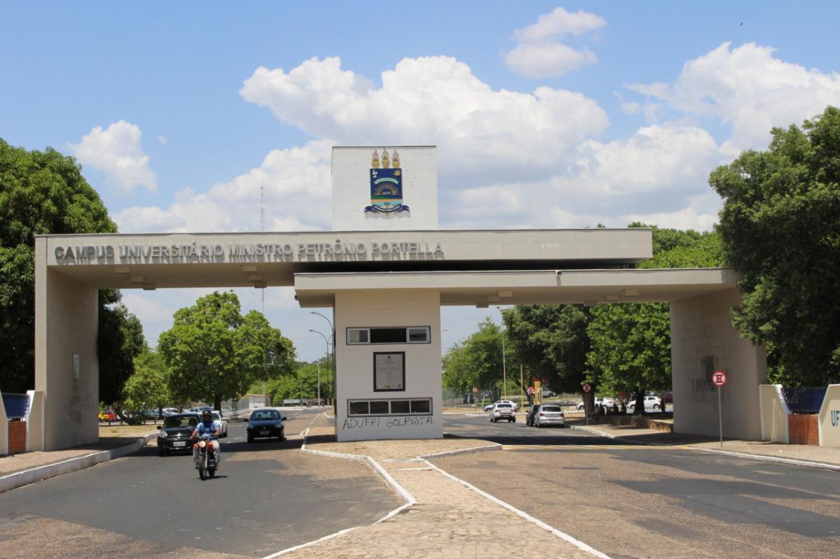 UFPI divulga primeira chamada da lista de espera de candidato do Sisu