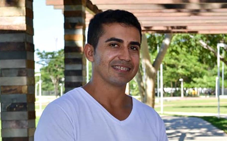 Policial militar que matou cabo Samuel é exonerado da PM do Maranhão