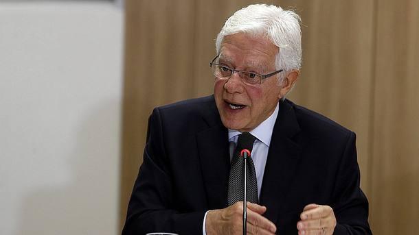 Ministro Moreira Franco cumpre agenda em Teresina e Parnaíba nesta sexta-feira