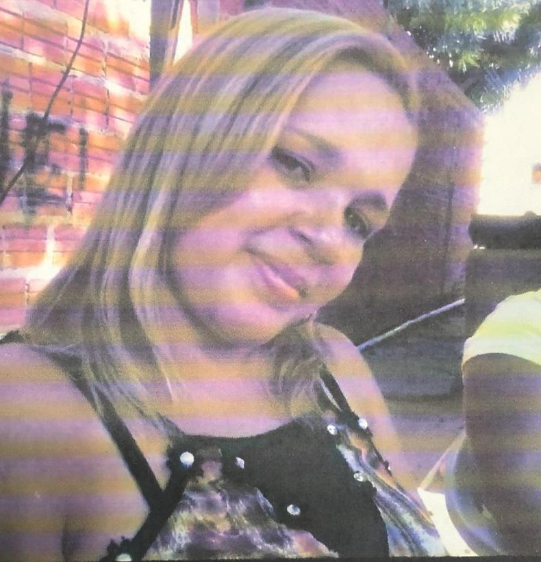 Restos mortais de mulher desaparecida há seis anos são encontrados