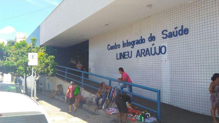 Após paralisação dos médicos, Hospital Lineu Araújo reagenda atendimentos