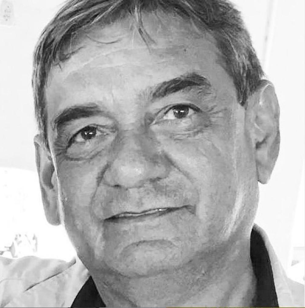 Irmão do senador Marcelo Castro morre afogado em sítio no interior do Piauí