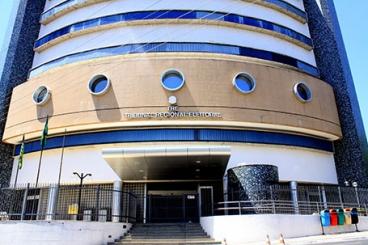 Tribunal Regional Eleitoral do Piauí autoriza realização de concurso público