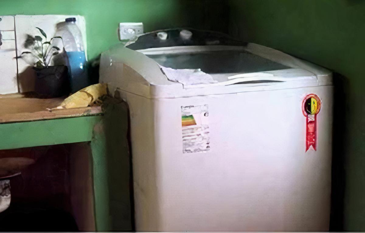 Mulher morre ao sofrer descarga elétrica na zona Rural de Barras