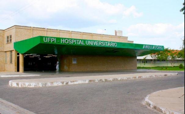 Servidores do Hospital da UFPI encerram greve e retomam atividades