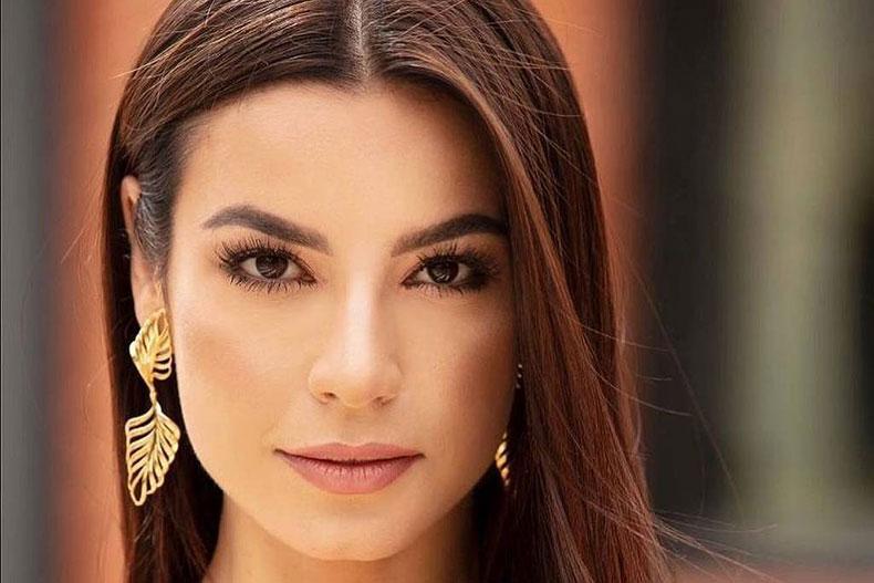 Miss Universo acontece neste domingo com transmissão pelo TNT