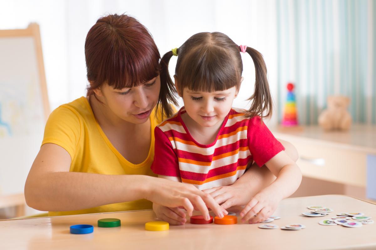 Os jogos educativos na alfabetização