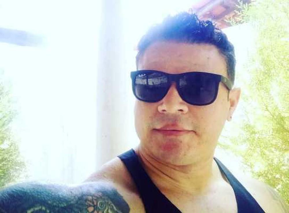 Laudo do IML aponta que lutador de box morreu de traumatismo craniano