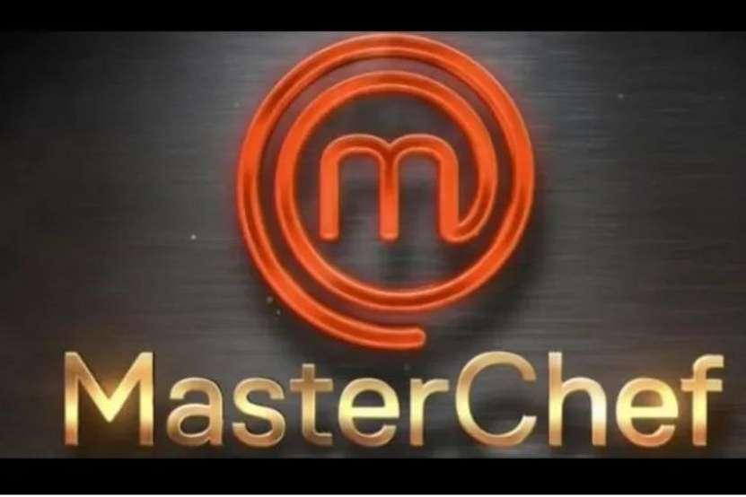 MasterChef volta em julho com formato original e chefs confinados