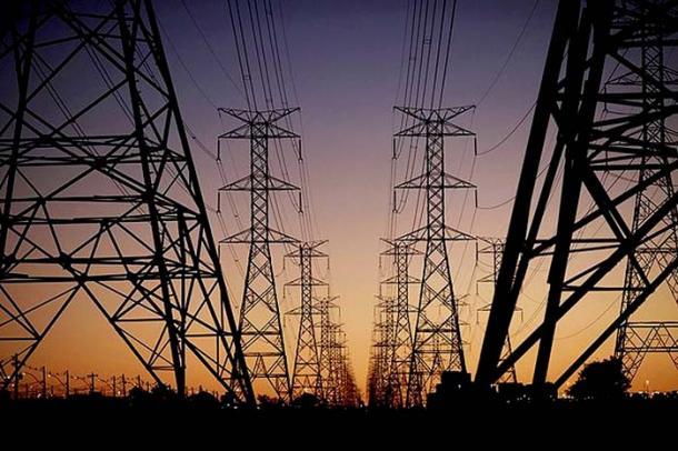 Acidente com trator deixa cidades do Piauí sem energia