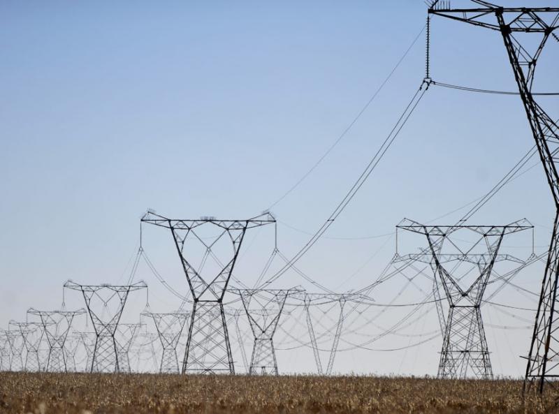 Justiça derruba liminar que impedia venda da Cepisa e outras 4 distribuidoras da Eletrobras