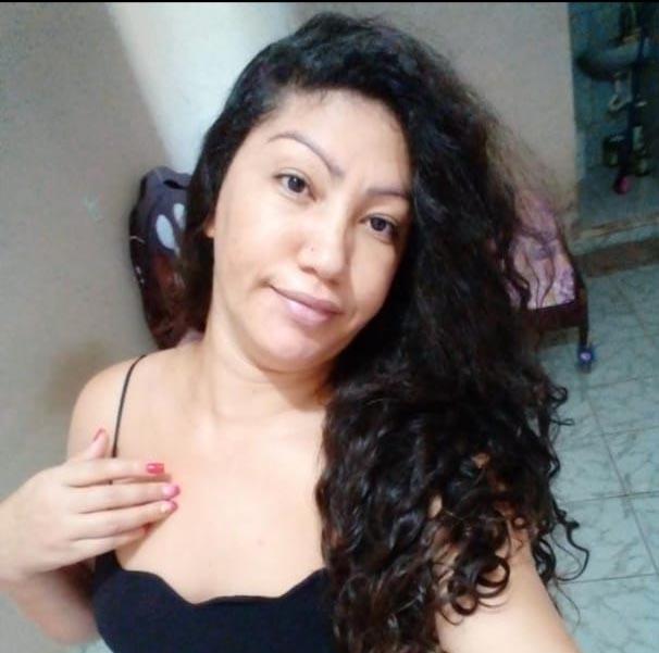 Preso homem que matou namorada a tiro em São Raimundo Nonato