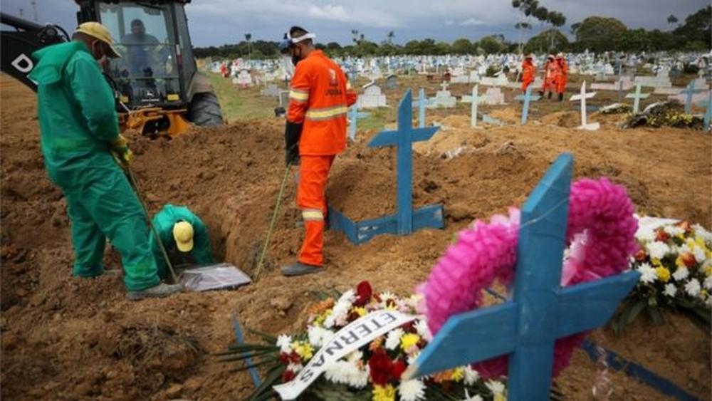 Piauí registra 416 e novos casos e 17 mortes por Covid
