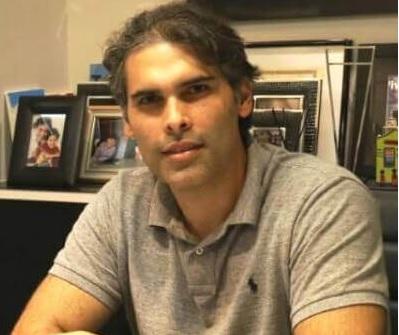 Empresário Guilherme Fortes assume presidência do Sinduscon Teresina