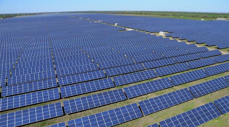Piauí alcança a liderança na potência de energia solar no País