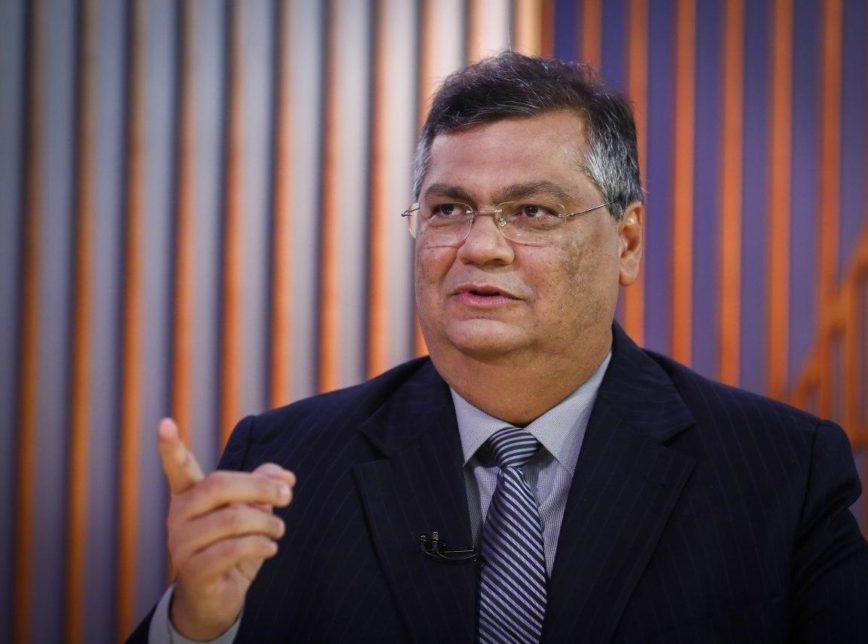 Maranhão lança prêmios para incentivar vacinação contra a covid-19