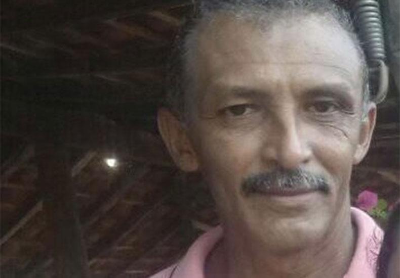 Vaqueiro morre pisoteado por vaca em Campo Maior