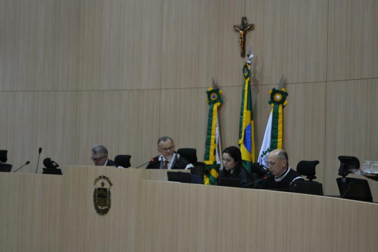 Tribunal realizará auditoria nas obras do Governo realizadas com dinheiro do novo empréstimo da Caixa
