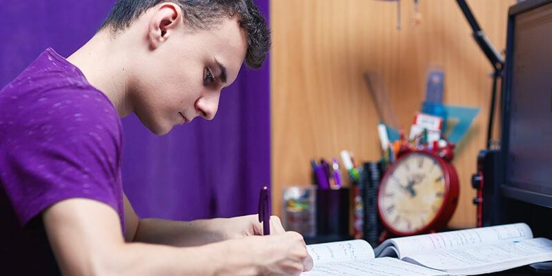 Orientações para um bom estudo