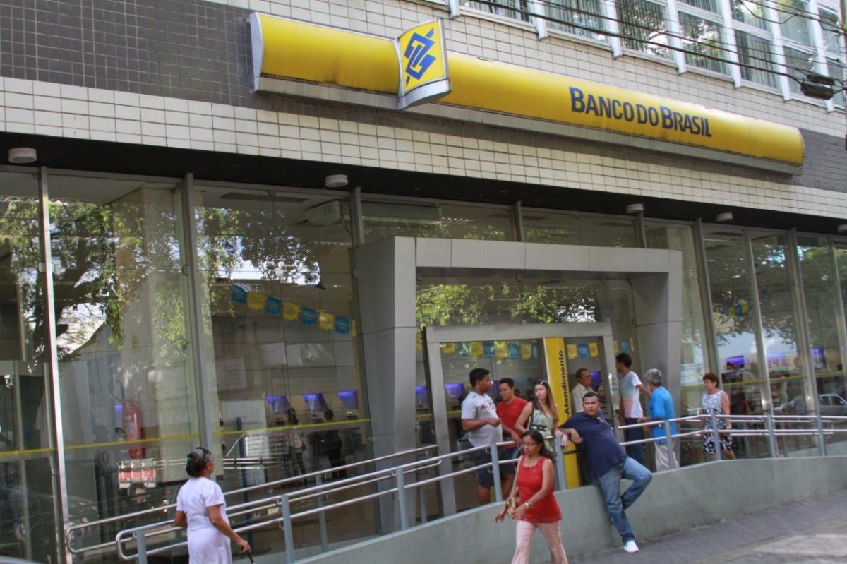 Banco do Brasil abre concurso público com 31 vagas para o Piauí