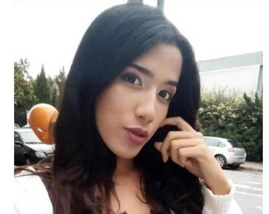 Jovem trans é assassinada a tiros na porta de casa na cidade de Piripiri
