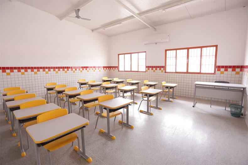 Semec divulga resultado preliminar do processo seletivo para professores substitutos; confira