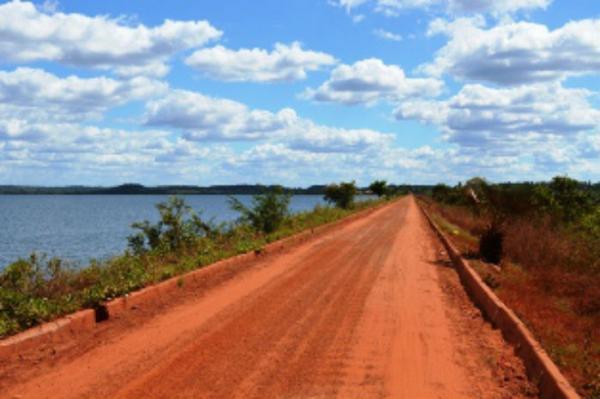 MP entra com ação contra o Governo do Piauí por omissão em situação de barragem