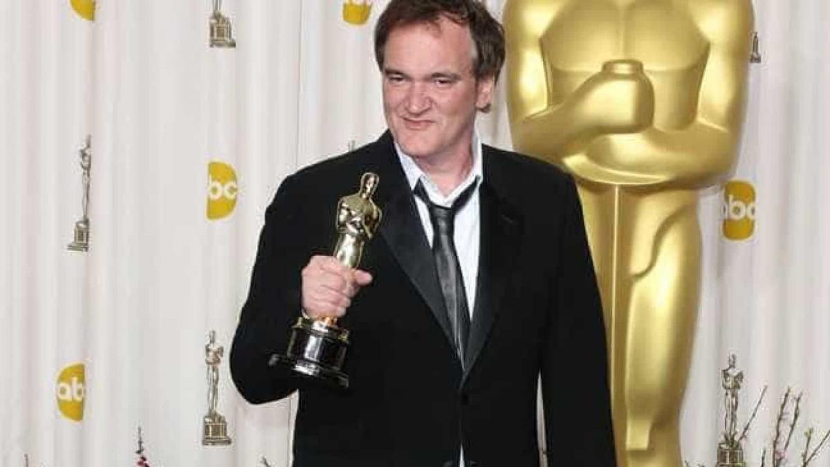 Quentin Tarantino pensa em ter filha de Uma Thurman em possível 'Kill Bill 3'