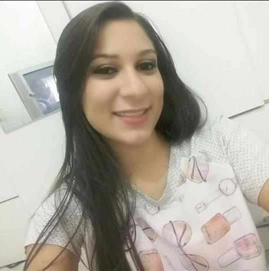 Piauí: açougueiro arremessa faca e acaba matando a esposa