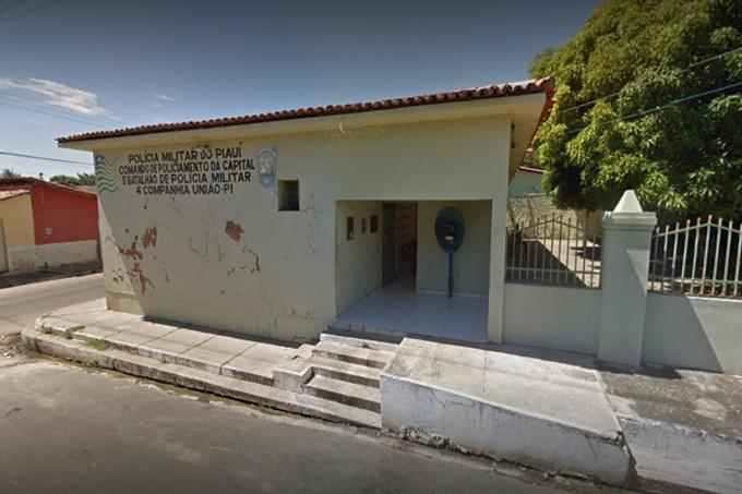 Mulher é morta pelo ex-companheiro no interior do Piauí