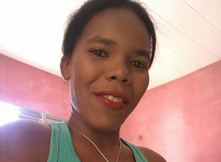 Feminicídio: ex-marido mata mulher a facadas no Norte do Piauí