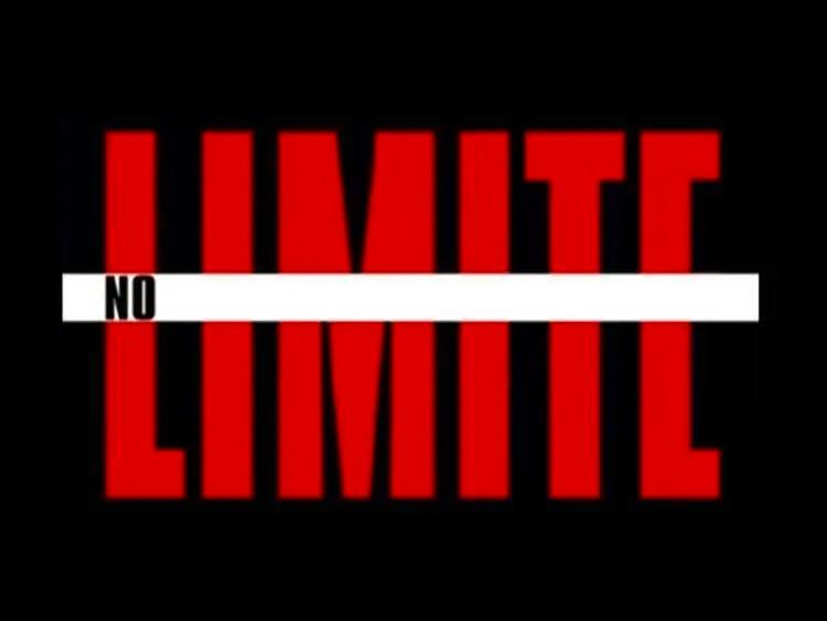 'No Limite' chega a sua grande final; para quem vai sua torcida?