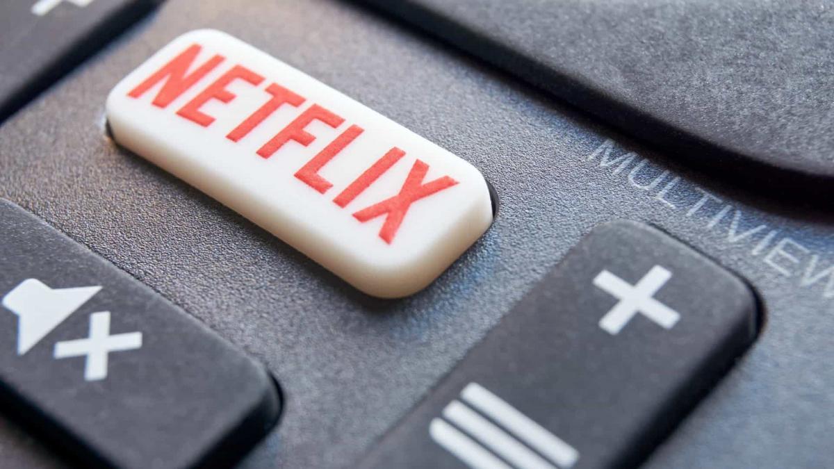 Netflix aumenta valor dos planos de assinatura no Brasil