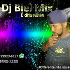 DJ morre vítima de choque elétrico ao ouvir música no Sul do Piauí