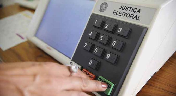 Cerca de dez cidades no Piauí possuem mais eleitores que habitantes