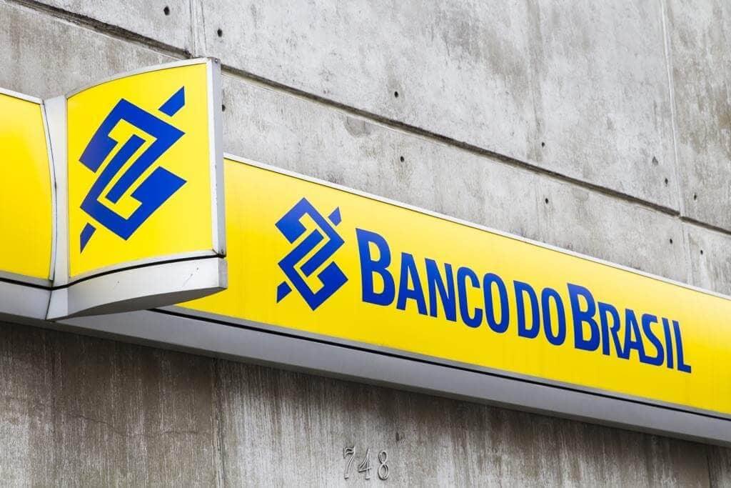 Inscrições para concurso do Banco do Brasil são prorrogadas até 7 de agosto