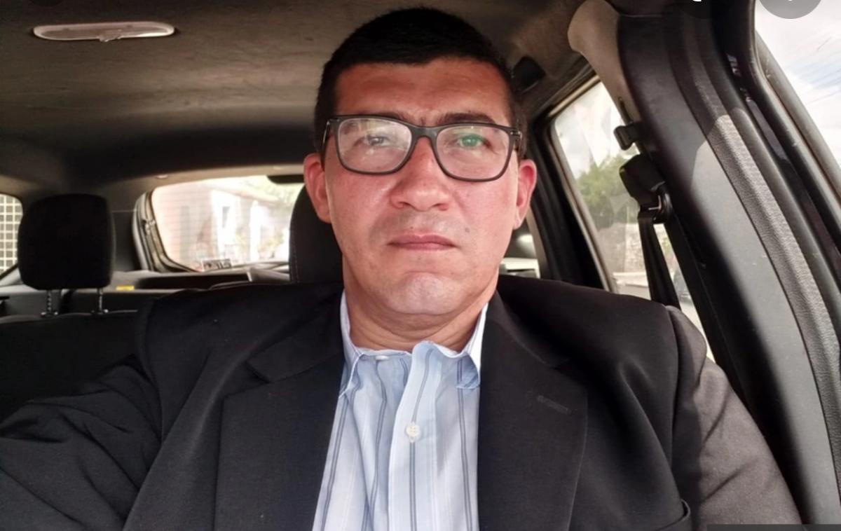 Ministério Público do Piauí denuncia advogado Jefferson Costa por estupro