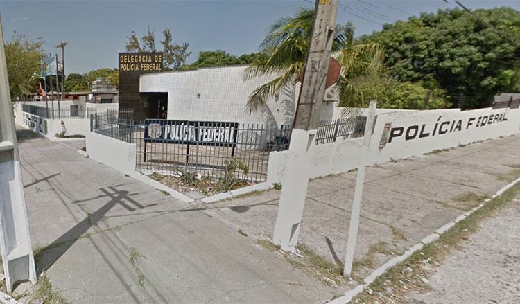 Polícia Federal prende homem que se passava por médico e coronel