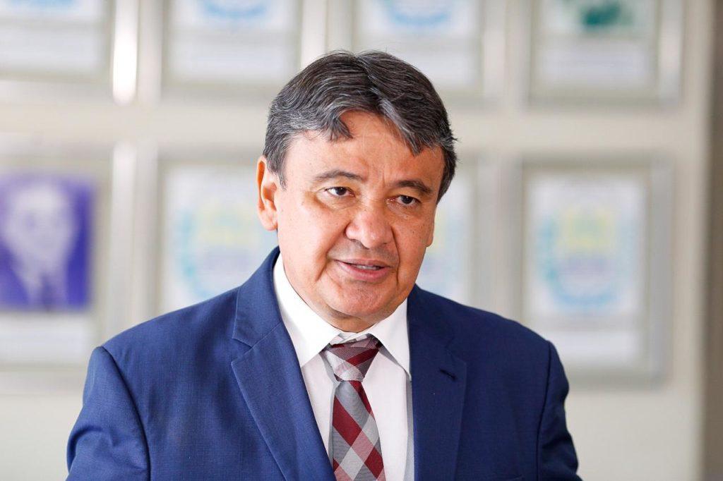 Governador renova decreto com medidas restritivas para o Piauí