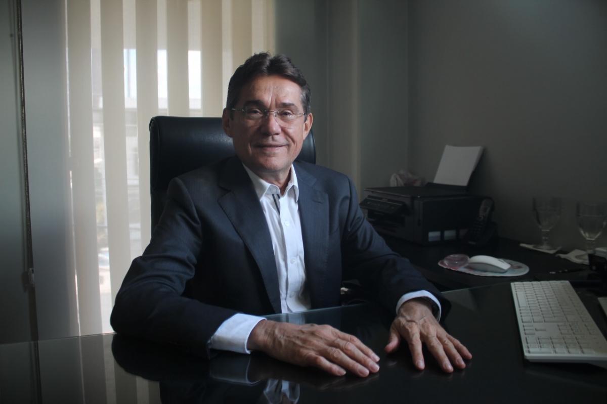 Piauí tem queda na geração de empregos na indústria, mas mantém perspectivas de crescimento