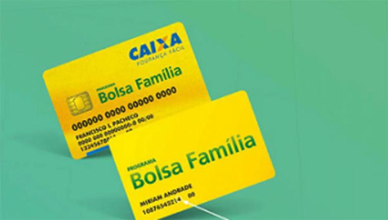 Valor pago pelo Bolsa Família pode dobrar, diz Bolsonaro
