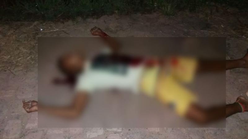 Jovem é morto após tiroteio na zona Norte de Teresina