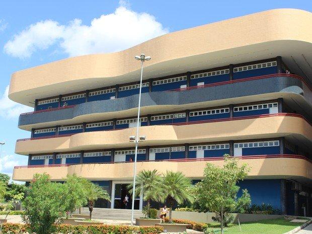 Seis deputados devem disputar a vaga no Tribunal de Contas do Estado do Piauí
