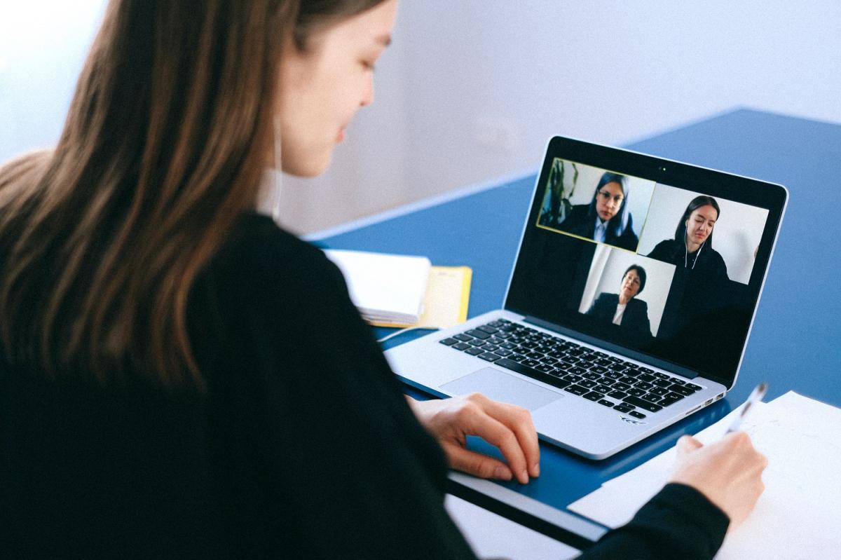Candidatos precisam de atenção em processos seletivos virtuais