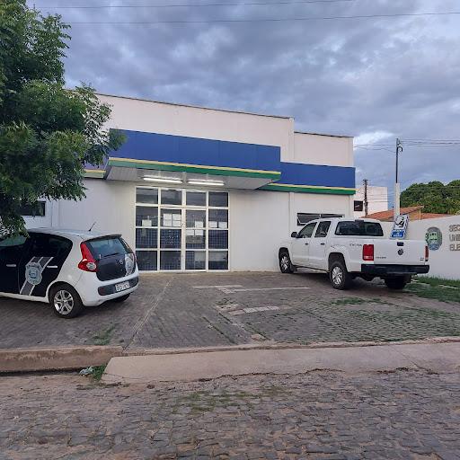 Carteiro é preso suspeito de estupros contra garotos em Tanque do Piauí